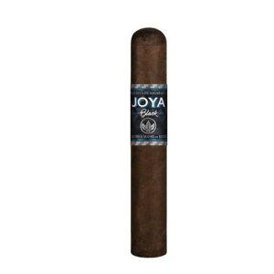 Doutník Joya de Nicaragua Black Doble Robusto