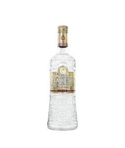 Vodka Russian Standard Gold 0,7 l.