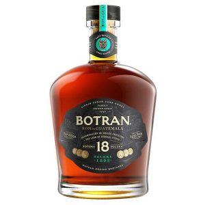Botran Solera 18 0,7 l.