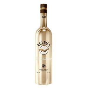 Vodka Beluga Noble Celebration Vodka 6X0.7L 40%