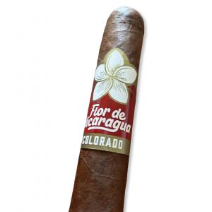 Doutník Flor de Nicaragua Colorado Robusto Joya de Nicaragua