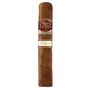 Padron Family Reserve 50 Natural