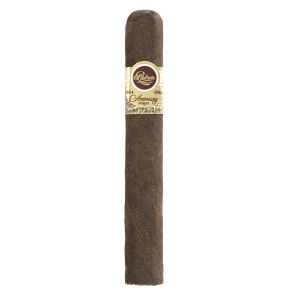 Padron Serie 1964 Exclusivo Natural