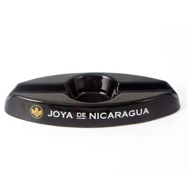 Popelník Joay de Nicaragua Ashtray ceramic small